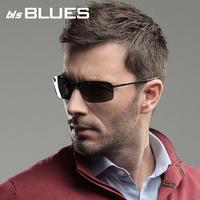 Polarized sunglasses male sunglasses male fashion sunglasses driving mirror glasses