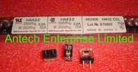 10pcs/lot DAITO FUSE HM03 HM05 HM10 HM16 HM20 HM32, new and original