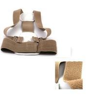 Flexible  students  Posture Shoulder Support Belt Correct Rectify Posture Beauty Back Belt  free shipping
