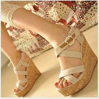 Women's Sandals Summer Beach Flip Flops Lady Slippers Women Shoes Summer Sandals for Women Flat Casual Free Shipping.TB-16