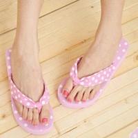 Women's Sandals Summer Beach Flip Flops Lady Slippers Women Shoes Summer Sandals for Women Flat Casual Free Shipping.TB-10