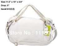 New hot womens fashion designer shoulder bag Diamond lattice totes handbags