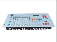Proffessional dj controller 240