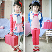 2013 spring elegant princess royal cardigan s2028