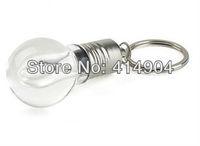 Wholesale Top Selling Special U Disk Bulb USB 1GB 8GB 16GB 32GB Led Light USB Flash Drive Pen Drive USB Memory Free Shipping