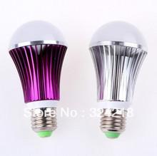 bubble light bulb price