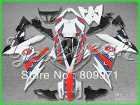 Y333 Colorful White Fairing for YZF R1 04-06 YZF-R1 2004-2006 YZF R1 YZFR1 04 05 06 2004 2005 2006