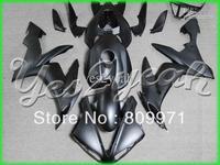 Y301 Matte Black Fairing for YZF R1 04-06 YZF-R1 2004-2006 YZF R1 YZFR1 04 05 06 2004 2005 2006
