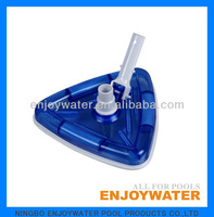 Hot sale  ENJOYWATER BRNAD NEW swimming pool vacuum head VH06