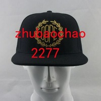 Free Shipping new style Basketball DGK,YMCMB,Pink Dolphin,Last Kings,obey,Baseball snapback hats cap, MIX order