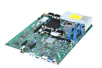 For HP DL380 G5 System Board Server motherboard  436526-001  Support E54XX