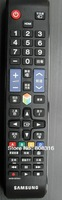 AA59-00594A    remote controller use  for SAMSUNG  SMART TV