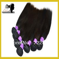 Free shipping!!cheap malaysian virgin straight hair,virgin natural color hair,good quality human hair,no shedding, no tangles