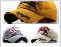 Min.order is $10 (mix order).Fashion hat. Letters bat baseball cap.welcome to buy