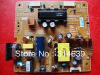 PCB Used LCD Monitor Power Board Supply Unit BN44-000123E SIP-U5F  For Samsung 940B 940BX 740nplus