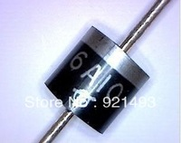 6A10  Diode Rectifier R-6 Package