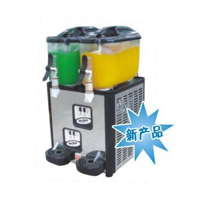 Автомат по продаже напитков Xc212 автомат по продаже напитков xc212