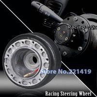 Racing Steering Wheel Hub Adapter Boss Kit for Toyota Universal OT-47
