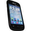 Original new Blu - Dash 3.5 D170a Mobile Phone (Unlocked) - Black(China (Mainland))