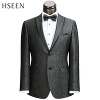 Hot salling America Australia QG 2012 male slim suit business casual single hs3589