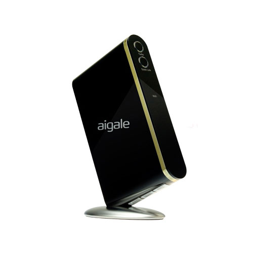 Aigale ai-r200 wireless router built-in aerial wifi(China (Mainland))