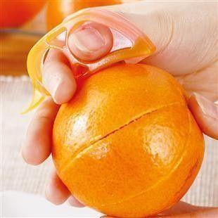 77012 home orange mouse open orange device orange peel device barkery multicolor