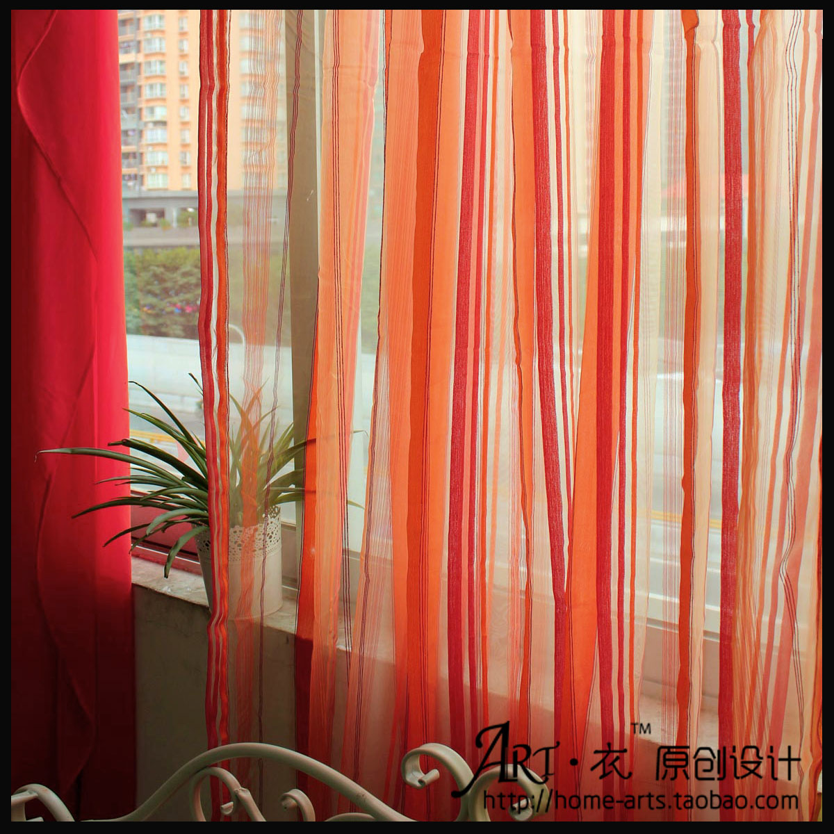 Red Curtains Orange Red Curtains Inspiring Pictures Of Curtains Designs And Decorating Ideas