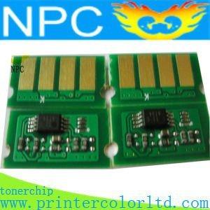 chips OEM toner cartridgefor Kyocera Mita FS-C 1020-MFP chips genuine color laser chip/for Kyocera Bulk toner--free shipping