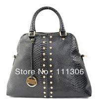 Arrivals Handbags Fashion Print Shoulder Bag Women's Handbag