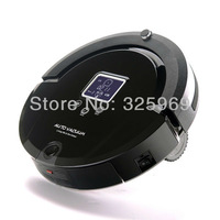 ( Free To Spain) Buy Low Price Wholesale Mini Robot Vacuum Cleaner Online Hot Sale