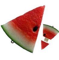 Fast ship 4gb 8gb 16gb 32gb watermelon fruit USB 2.0 flash drive memory pen disk Drop ship dropshipping