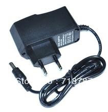 security camera power supply price