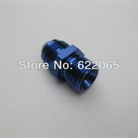 AN10 To M16*1.5,AN Fittings To Metric Straight,Performance Quality Hose Ends(GBAN816-10-M16*1.5)