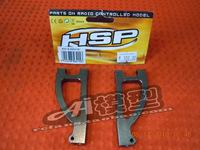 Hsp 94885 car metal titanium 85916 885018
