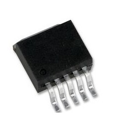 100% NEW LM2622 600kHz/1.3MHz Step-up PWM DC/DC Converter IC ( LM2622MMX-ADJ )(China (Mainland))