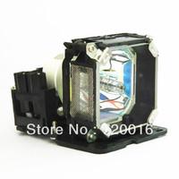 Compatible Projector Lamp Bulbs LT55LP/LT57LP for NEC LT154/LT155/LT156/LT157/LT158