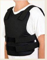 Size XL,XXL,XXXL  KEVLAR+ BULLETPROOF Bullet Proof Vest Body IIIA   vest   woodland camouflage bulletproof vest