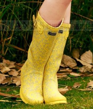 Women's Rain Boots International Shipping 119
