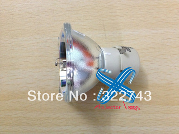 Original Bare projector LAMP/bulb   SP-LAMP-039  FOR  IN2102 IN2104 IN2104EP IN27 IN25 A1100  A1200 A1300 IN20 IN2100 IN25+