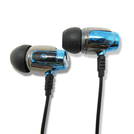 Mp3 earphones mp4 mp5 in ear earphones nbsp . high quality earphones cd earphones 3.5mm(China (Mainland))