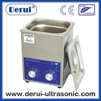DR-MH13 1.3L pcb ultrasonic cleaner