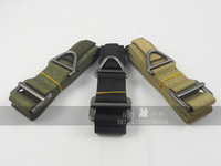 517hy - - black hawk blackhawk cqb belt