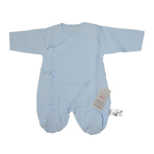 Minimoto autumn and winter clip wire romper jumpsuit yu12181 baby products(China (Mainland))