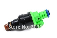 Fuel Injector   440cc/min 0280150558  Green Top  V8 engine injector