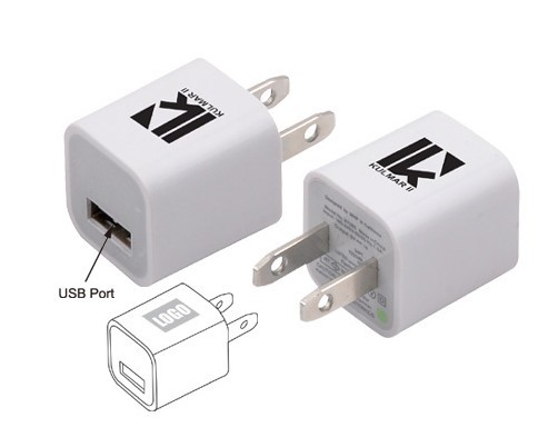 Mini USB Adapter for USB connector suit for any USB port to charge or transfer data(China (Mainland))