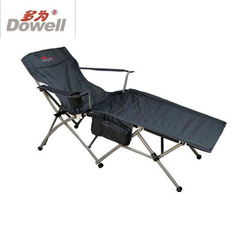 Chaise lounge aluminum folding promotion online shopping for Ava chaise lounge