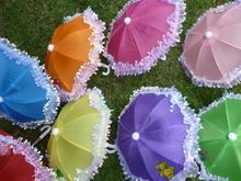 mini umbrella price