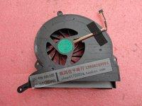 original Adda ab9912hx-cbb nz3 12v 0.50a one piece machine fan