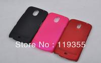 For samsung i9250 for SAMSUNG i9250 protective case mobile phone case SAMSUNG i9250 phone case brief 3