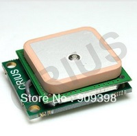 Crius CN-06 GPS Receiver v2.0 Module